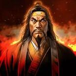 Zhang Jiao (1MROTKS)