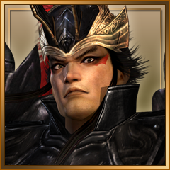 File:Dynasty Warriors 6 - Empires Trophy 25.png