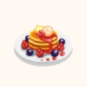 File:Full Berry Pancakes (TMR).png