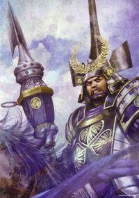 Ieyasu-sw3-art