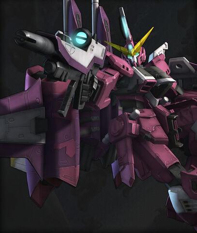 File:Justice Gundam (DWGR).jpg