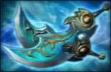 File:Mystic Weapon - Nene (WO3U).png