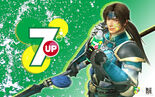 DW8-7up-adimage