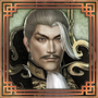 Dynasty Warriors 7 Trophy 41