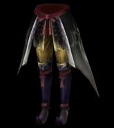 Female Leggings 19 (TKD)
