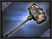 File:Giant's Mallet (SW2).png
