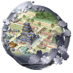 File:Sengoku Musou 3 - Empires Trophy 9.png