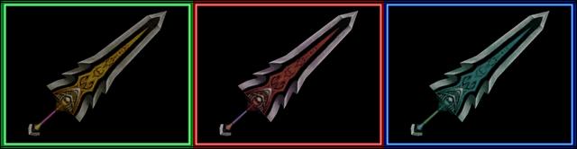 File:DW Strikeforce - Large Blade 8.png