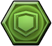 File:Skill Icon 6 (SW4-II).png