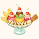 File:Sweet Ice Cream Banana Boat (TMR).png