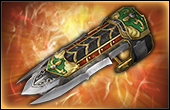 File:Wide Snake Sword - 4th Weapon (DW8).png