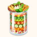 File:Colorful Mega Jar Salad (TMR).png
