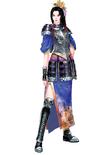Kicho Concept (KSN3)