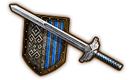 File:Sword & Shield - 1st Weapon (HW).png
