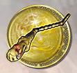 File:2nd Rare Weapon - Hideyoshi.png