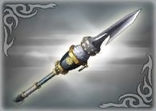 File:3rd Weapon - Ieyasu (WO).png