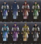 DW7E Male Costume 08