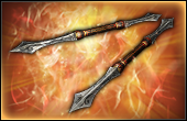 File:Emei Daggers - 4th Weapon (DW8).png