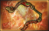 File:Harp - 4th Weapon (DW8).png
