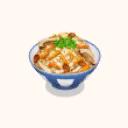 File:Mushroom Takikomi Gohan (TMR).png