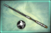 File:Scepter & Orb - 2nd Weapon (DW8).png