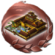 Sengoku Musou 3 - Empires Trophy 27