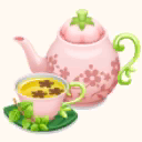 File:Silhouette Flower Mint Tea (TMR).png