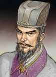 Sima Yi (ROTK7)