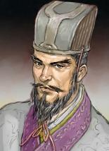 File:Sima Yi (ROTK7).png