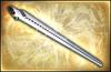 Staff - DLC Weapon (DW8)