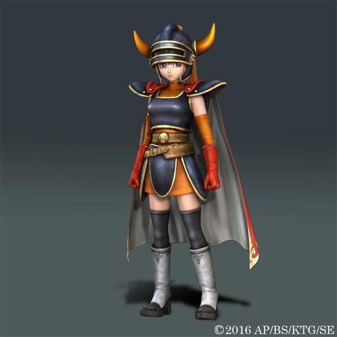 File:Teresia DQ1 Costume (DQH2 DLC).jpg