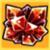 File:Brave Ore (YKROTK).png