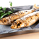 File:Cooking Navigator Recipe 4.png