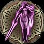 TRINITY - Souls of Zill O'll Trophy 15