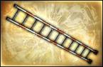 Cudgel - DLC Weapon (DW8)