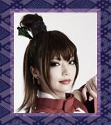 File:Shirin-haruka2-theatrical.jpg