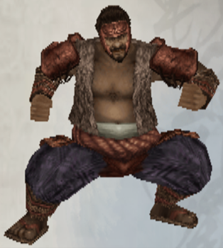 File:Sumo Model (SW2).png