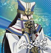 Sw4-animeseries-yoshitsuguCD