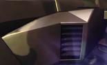 Titan Side Panel 3 (FI)