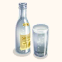 File:Tonic Water (TMR).png