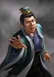 Wang Jing (ROTK12)