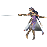 Zelda DLC 04 - HW
