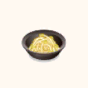 File:Bean Sprout Namul (TMR).png