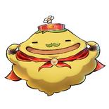 Honobono Sun Jian (YKROTK)