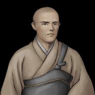 File:Rairen Shimozuma (TR4).png