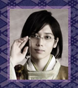 File:Yukitaka-haruka2-theatrical.jpg