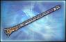 Flute - 3rd Weapon (DW8)