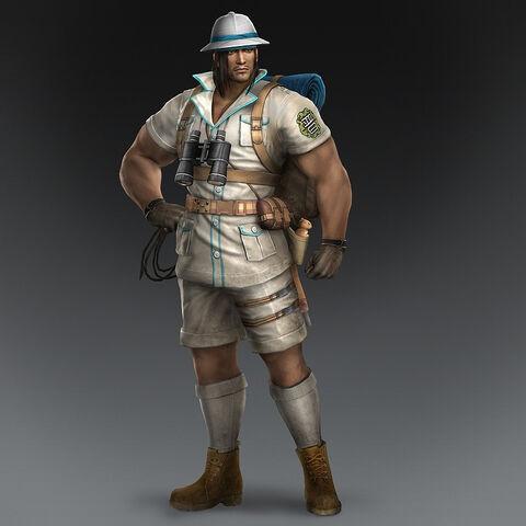 File:Deng Ai Job Costume (DW8 DLC).jpg