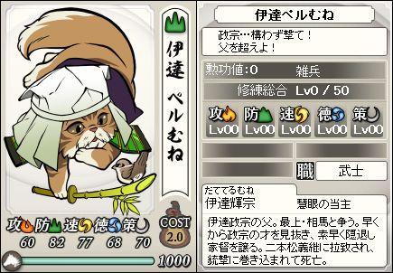 File:Terumune-nobunyagayabou.jpeg