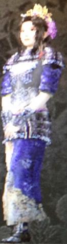File:Butterfly Hair Ornament (Kessen III).png